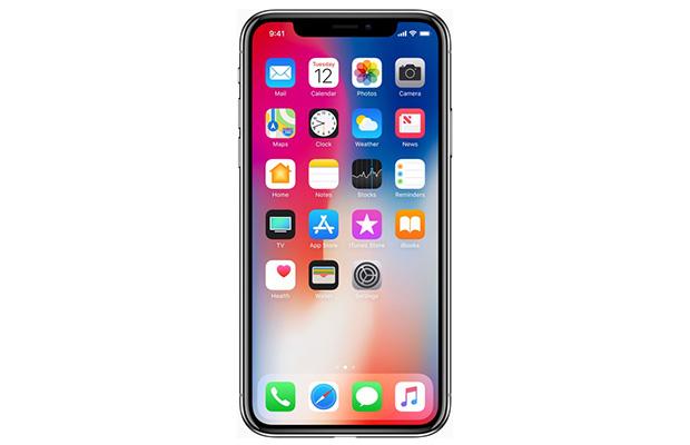 Накрутка в несколько раз: сколько на самом деле стоит iPhone X