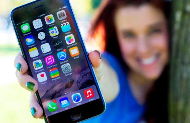 В Apple допустили появление функции удаления стандартных приложений с устройств iOS