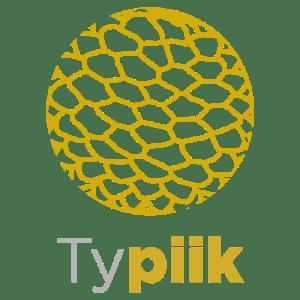 Typiik, vente de produits locaux