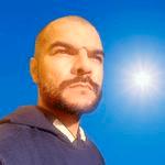 Fulano Beltrano