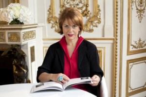 Marie Vallanet : créer des « amateurs éclairés » des Arts Joailliers