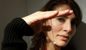 Caterina Murino : sauver l'art joaillier Sarde