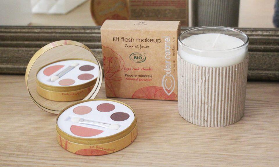 Box-juillet-belle-au-naturel-kit-flash-make-up