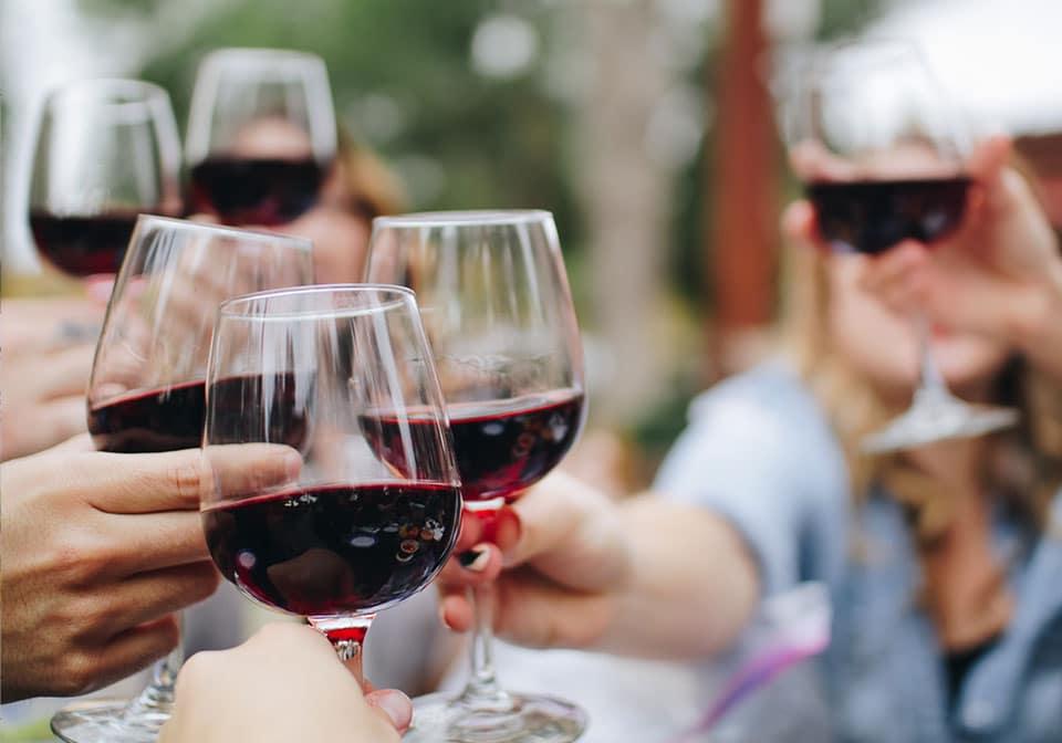 vin bio et vegan iletaituneveggie