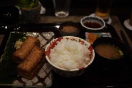 Japon - Miyajima