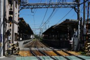Japon - Kamakura