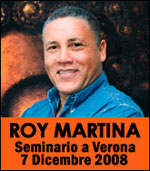roy_martina_verona6