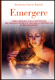 emergere