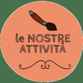 Attività per bambini a Roma