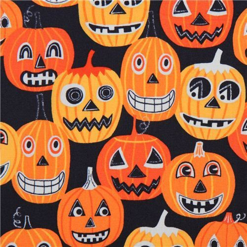 Festa di Halloween al Vivi Bistrot