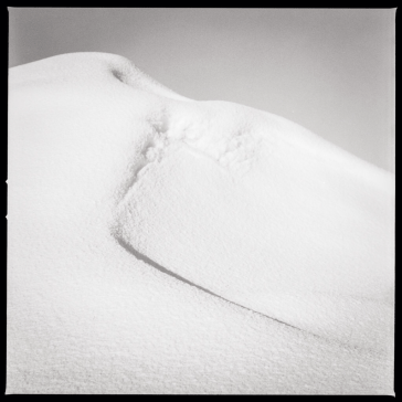 Image by Maria Westerbom Hasselblad 500 cm with Sonnar 150/4 Ilford HP5+ 120 film