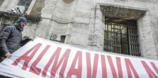 almaviva-Palermo