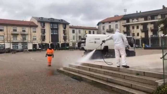 coronavirus-sanificazione-strade