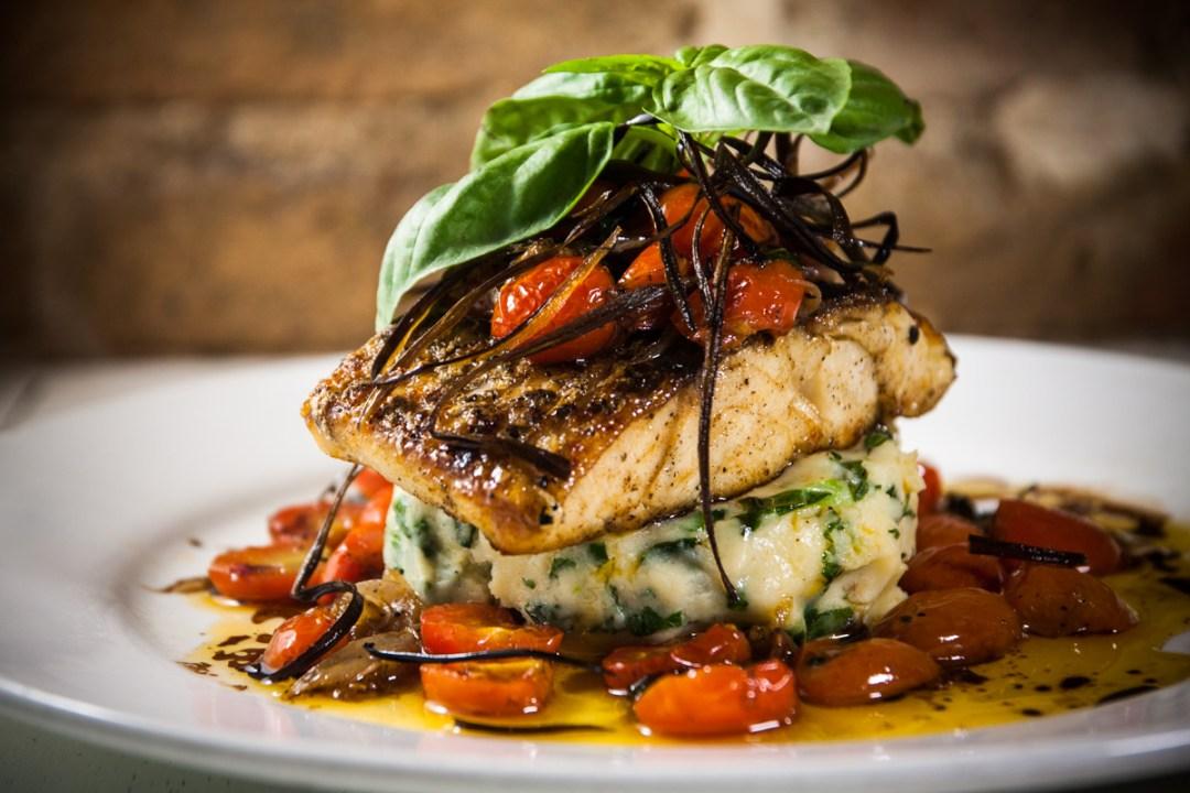 il forno Italian Restaurants & Winery - Siem Reap