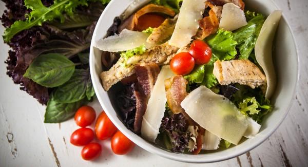 Crispy Sea Bass Fillet - il forno Italian restaurant Siem Reap
