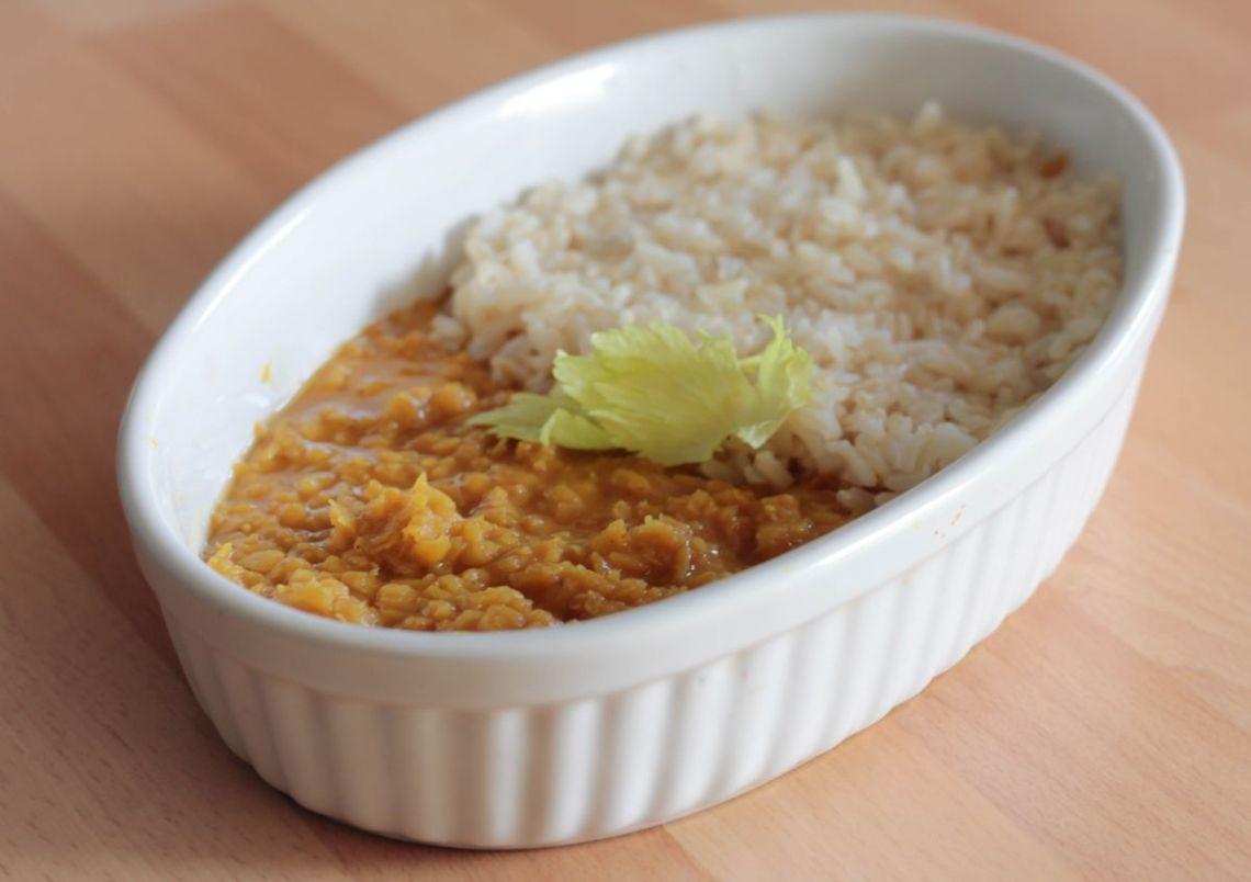 dahl-lenticchie-rosse