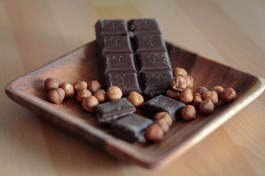 muffin-nocciole-cioccolato-vegan
