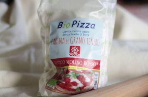 pizza-senza-lievito