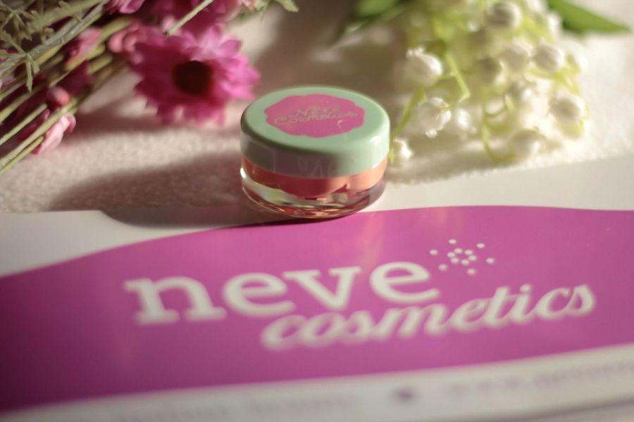 neve-cosmetics-blush-garden