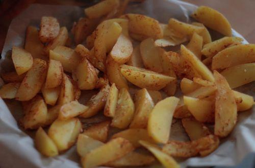 patate-forno-leggere