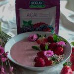 smoothie-frullato-bioglan