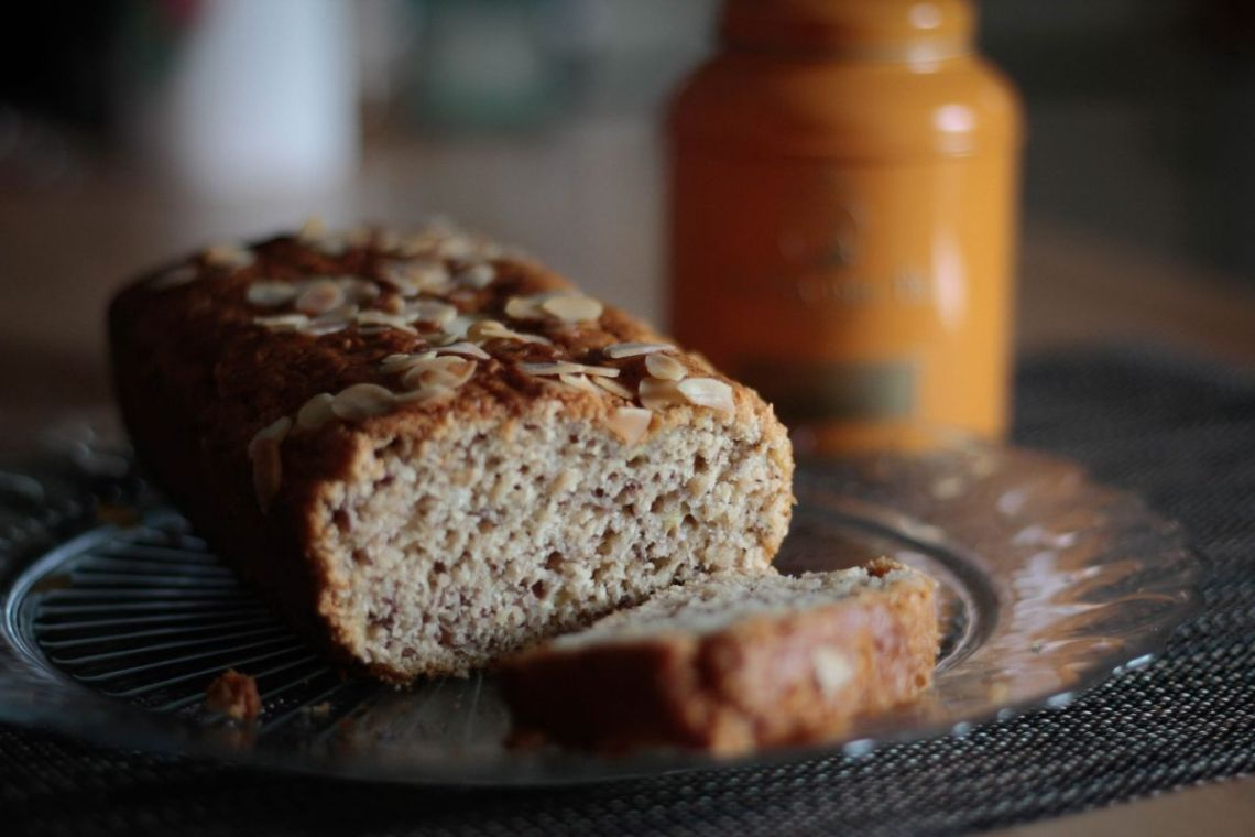 banana-bread-vegano