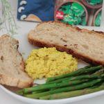 asparagi-tofu-vegan