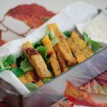 bastoncini-polenta-vegan
