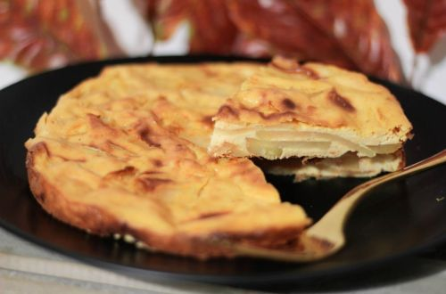 tortilla-vegan