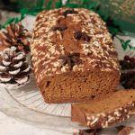 plumcake.spezie-zucca-vegan