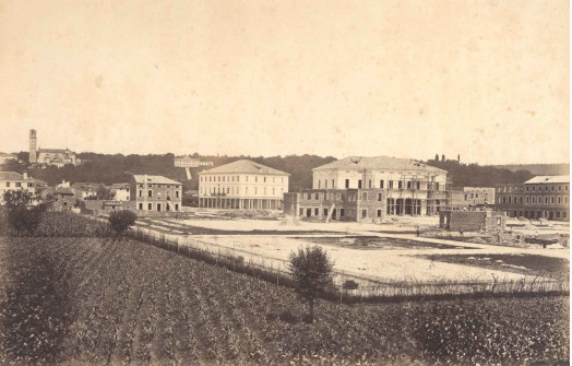 Montebelluna