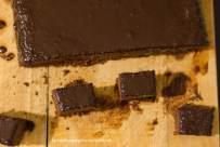 blog vegano, dolci, finger food, gluten free, senza glutine, arancia, succo, bagnomaria, bicarbonato, bio, cacao amaro, cioccolato fondente, cucina naturale, cucinare, dolci, dolci con cioccolata, dolci vegani, farina di cocco, finger food, latte di cocco, olio di cocco, ricette vegane, senza zucchero, stevia, sugar free, torte, senza zucchero