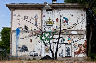 ozmo-new-mural-at-icone5.9-07