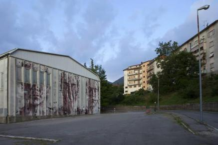 borondo-new-mural-at-alterazioni-festival-23