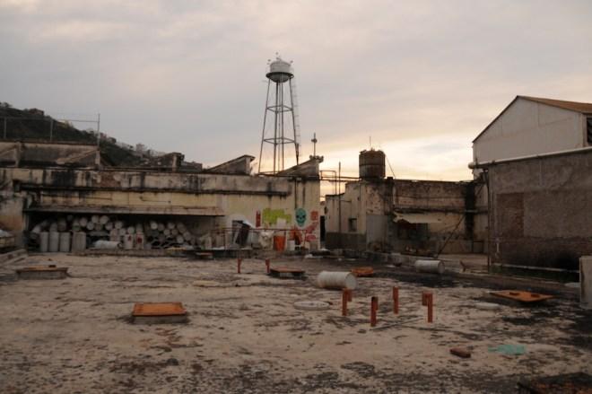 broken-fingaz-la-fabbrica-a-new-stop-motion-video-02
