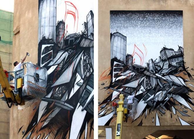 katre-new-mural-for-graffme-lebanon-project-in-beirut-03
