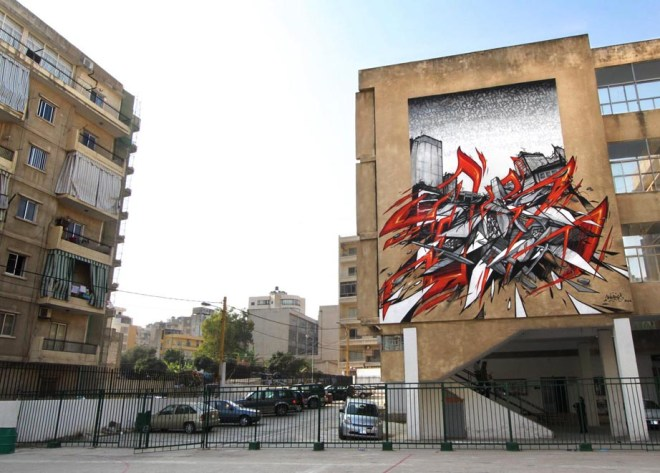 katre-new-mural-for-graffme-lebanon-project-in-beirut-04