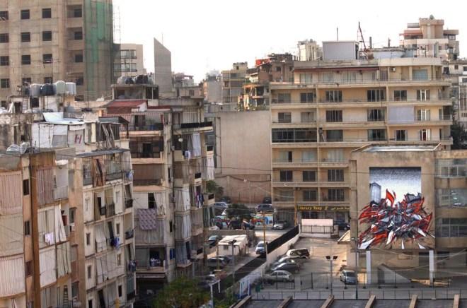 katre-new-mural-for-graffme-lebanon-project-in-beirut-06