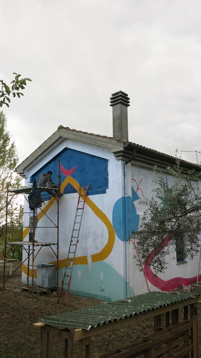 turbosafary-o-favola-sullasilo-new-mural-at-serendipita-04