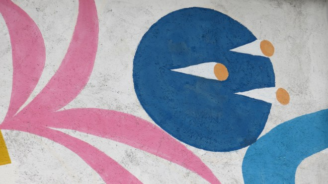 turbosafary-o-favola-sullasilo-new-mural-at-serendipita-08