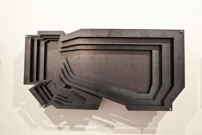felipe-pantone-and-demsky-ultradinamica-at-galeria-mr-pink-12