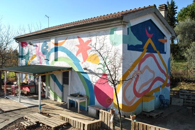turbosafary-o-favola-sullasilo-new-mural-11