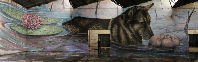 violant-new-mural-in-an-abandoned-place-01