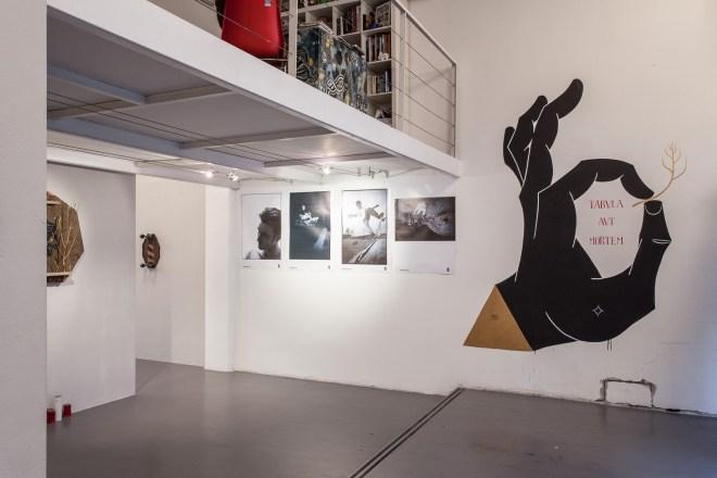 basik-tabula-aut-mortem-avantgarden-gallery-recap-02