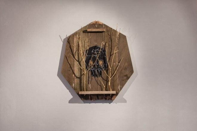 basik-tabula-aut-mortem-avantgarden-gallery-recap-05