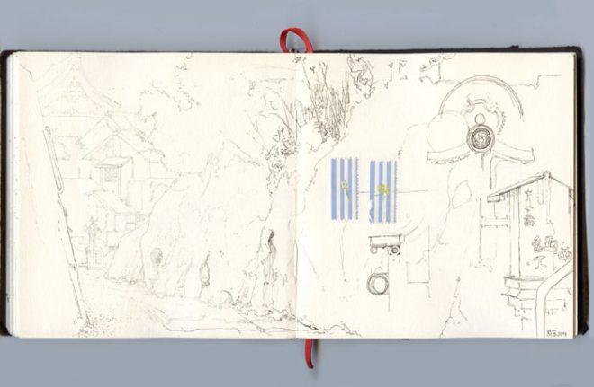 daniel-munoz-san-apuntes-de-japon-drawings-10