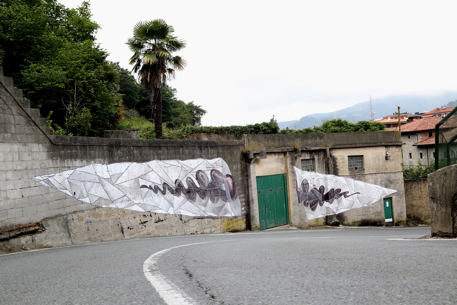 g-loois-new-mural-for-beantatuz-festival-03