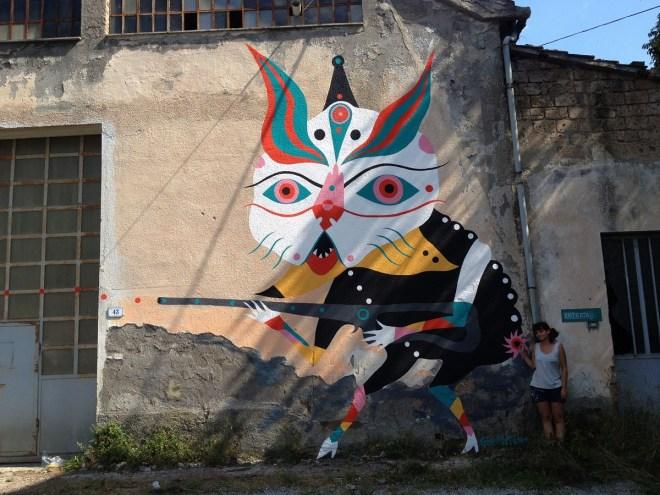 nicola-alessandrini-gio-pistone-at-alterazioni-festival-2014-05