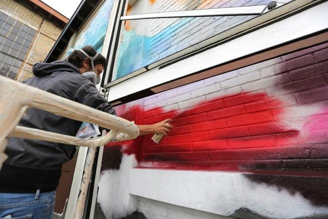 nevercrew-new-mural-in-winterthur-02