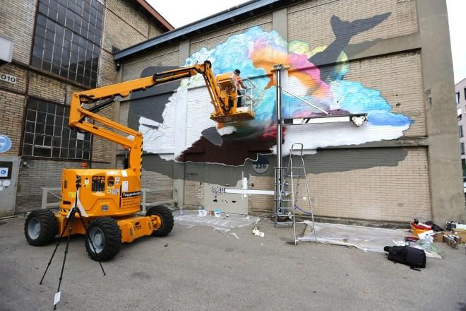 nevercrew-new-mural-in-winterthur-03